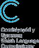 Comisiynydd y Gymraeg_Welsh Language Commissioner