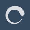Techiaith Logo