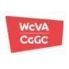 WCVA / CGGC