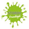 Stordy Creadigol