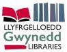 Llyfrgelloedd Gwynedd Libraries