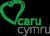 Caru Cymru