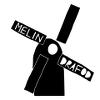 Melin Dafod