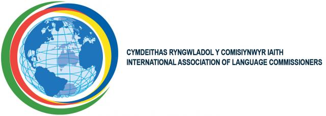 The International Association of Language Commissioners