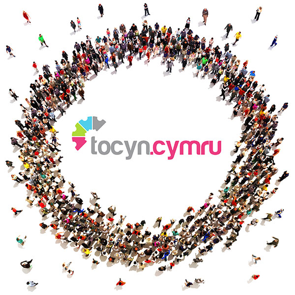 Welcome to tocyncymru – Ticket Design Online Free